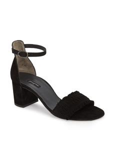 Paul Green Palermo Ankle Strap Sandal (Women)