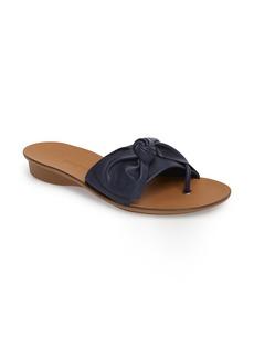 Paul Green Paula Slide Sandal (Women)