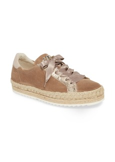 Paul Green Randy Sneaker (Women)
