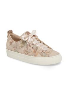Paul Green Robyn Sneaker (Women)