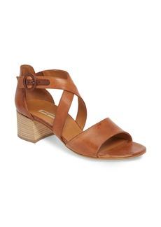 Paul Green Sally Quarter Strap Sandal (Women)