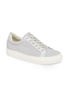 Paul Green Samantha Low Top Sneaker (Women)
