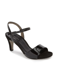 Paul Green Selby Strappy Sandal (Women)