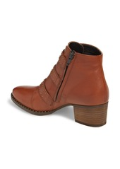 17bf3475d7ac0 Paul Green Paul Green Soho Bootie (Women) | Shoes