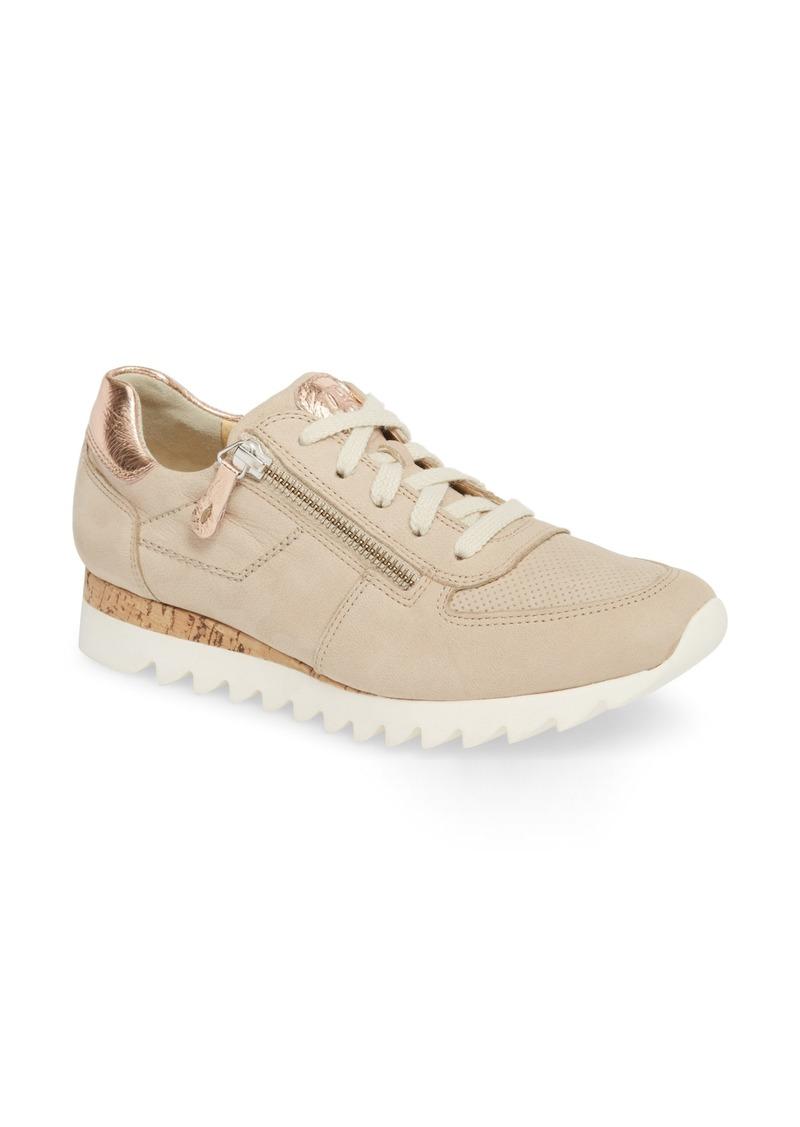 super popular 83b1a 2341a Stasia Low Top Sneaker (Women)