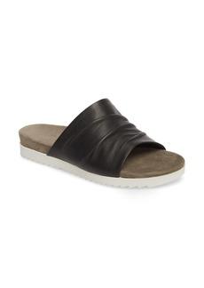 Paul Green Stella Slide Sandal (Women)