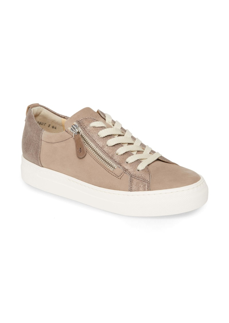 Paul Green Toby Sneaker (Women)