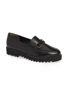 Paul Green Topper Loafer (Women)