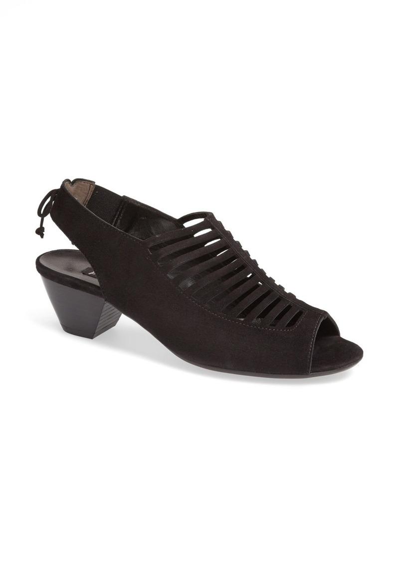Paul Green 'Trisha' Sandal