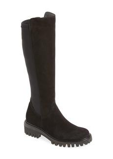 Paul Green Tuscan Boot (Women)
