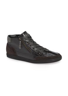 Paul Green Val Mid-Top Sneaker (Women)