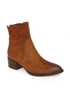 Paul Green Vega Bootie (Women)