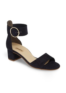 Paul Green Velma Ankle Strap Sandal (Women)