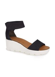 Paul Green Victoria Wedge Platform Sandal (Women)