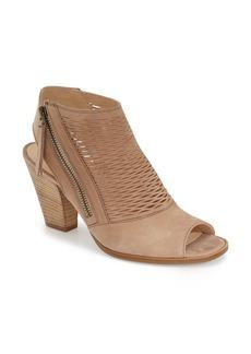 Paul Green 'Willow' Peep Toe Sandal (Women)