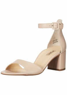 Paul Green Women's Agusta Heel Heeled Sandal   M US