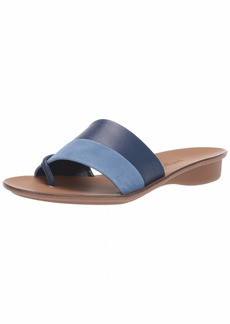 Paul Green Women's AVY Flip-Flop