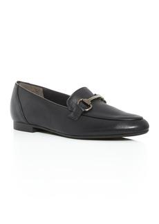 Paul Green Women's Bailey Apron-Toe Loafers