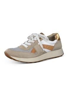 Paul Green Women's Hollis Lace Up Sneakers