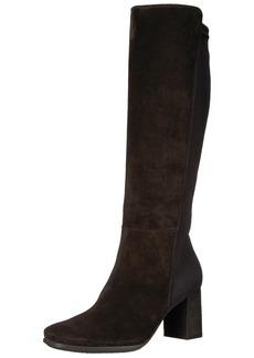 Paul Green Women's Jackie Fashion Boot  10 Medium US