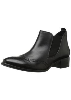 Paul Green Women's Jay Slip-on Ankle Boot  6.5 Medium US