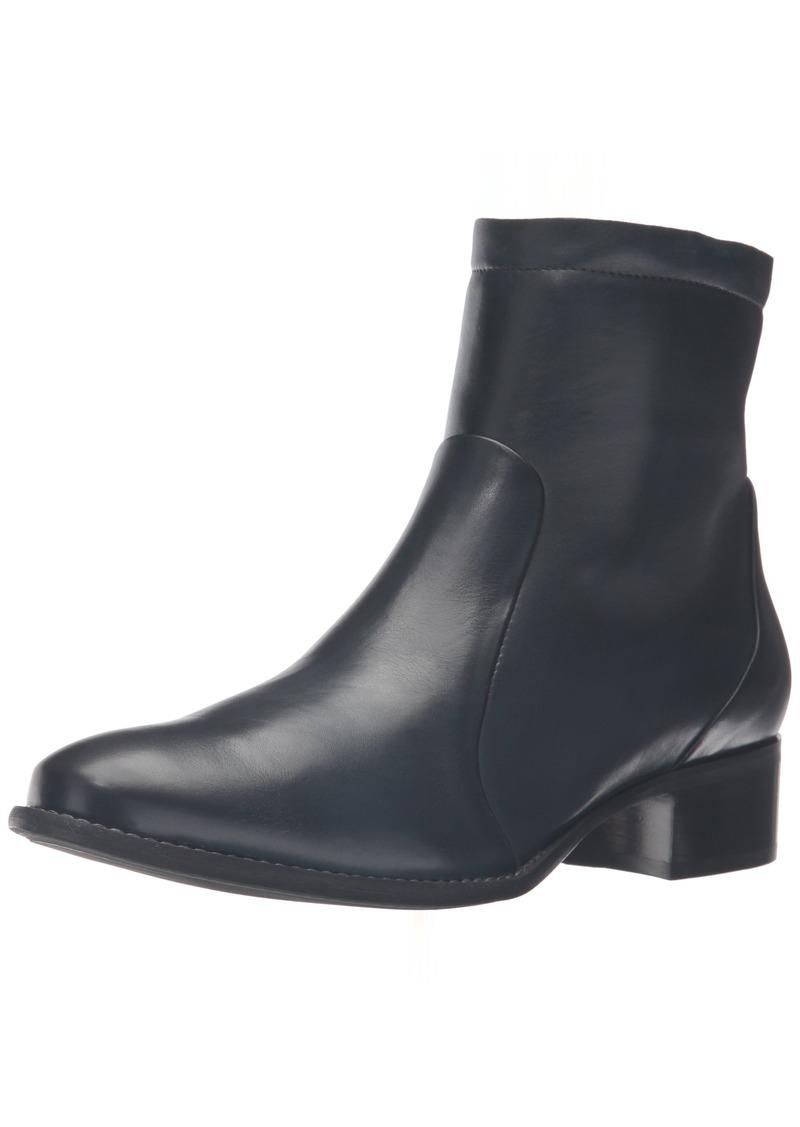 Paul Green Women's Kal Boot Ankle Bootie  M US