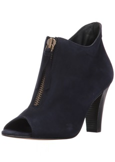 Paul Green Women's Malory Heeled Sandal   M US