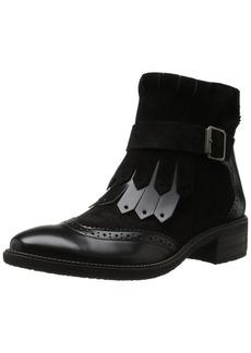 Paul Green Women's Miller Ankle Boot  8 Medium US
