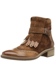 Paul Green Women's Miller Boot Ankle   Medium US