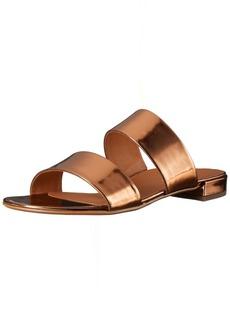 Paul Green Women's Monte Slip-on Loafer