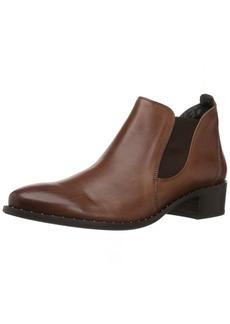 Paul Green Women's Nate Ankle Boot  7.5 Medium US