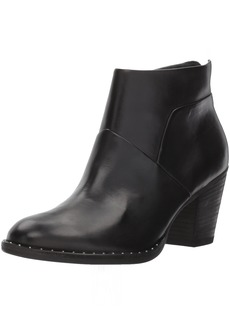 Paul Green Women's Nice Bootie Ankle Boot  10 Medium US