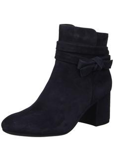Paul Green Women's Norfolk Ankle Boot