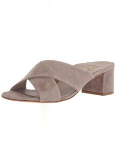 Paul Green Women's Rialto SNDL Slide Sandal