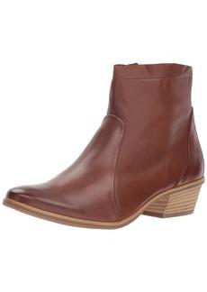 Paul Green Women's Shaw BT Ankle Boot