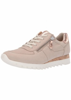 Paul Green Women's Stasia SNKR Sneaker   M US