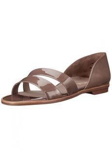 Paul Green Women's Wynn Slide Sandal  6.5 M US