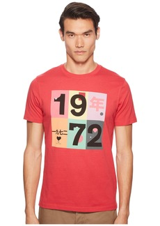 Paul Smith 1972 T-Shirt