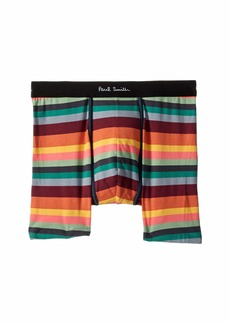 Paul Smith Artist Stripe Boxer Brief