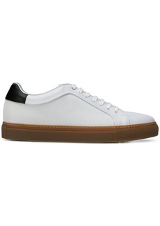 Paul Smith Basso low-top sneakers