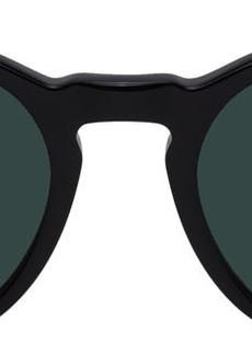 Paul Smith Black Archer V2 Sunglasses