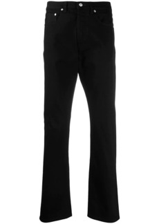Paul Smith bootcut jeans