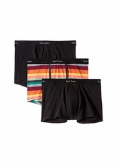 Paul Smith Boxer Brief 3-Pack
