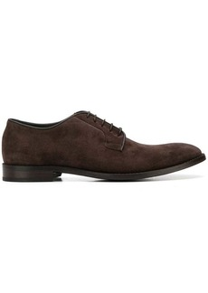 Paul Smith Chester flexible travel shoes