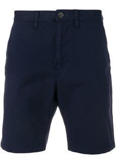 Paul Smith chino shorts