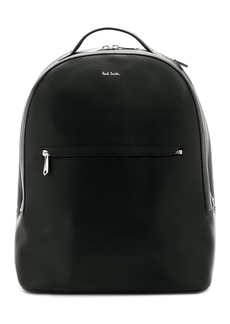 Paul Smith classic backpack