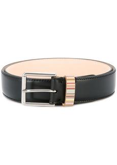 Paul Smith classic belt