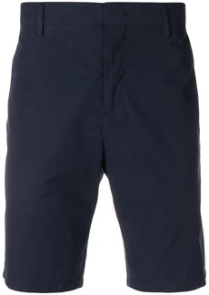Paul Smith classic chino shorts