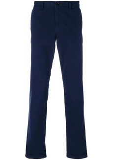 Paul Smith classic chinos