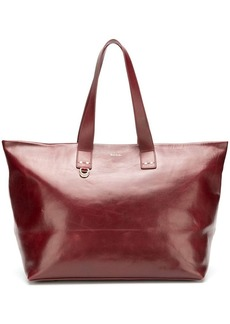 Paul Smith classic holdall